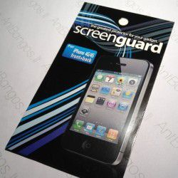 iphone-44s-apsaugines-pleveles-2-e1422383915767-jpg